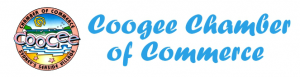 coogee_chamber_of_commerce