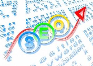 search-engine-optimization-sydney