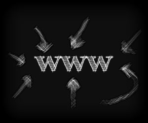 SEO for the WWW