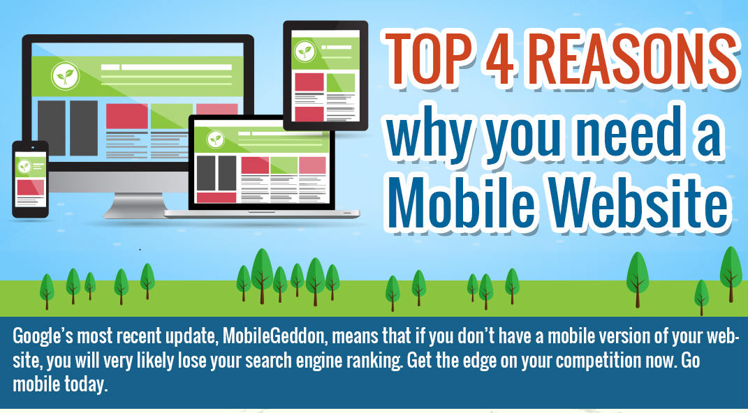 top-4-reasons-why-you-need-mobile-site
