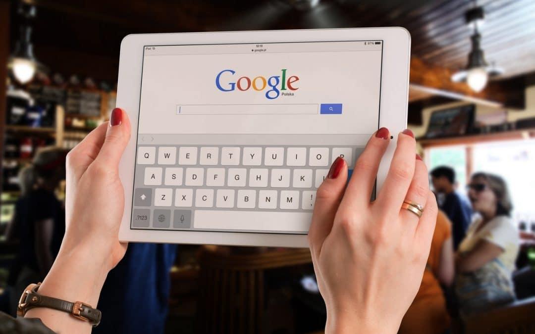Google Reviews: Get More Google Reviews