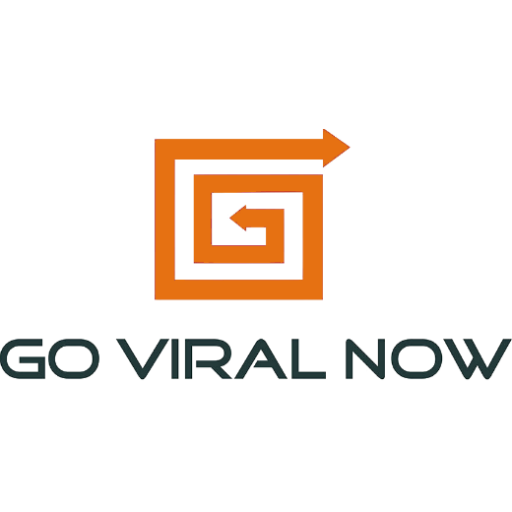 Sydney Websites, SEO and Digital Marketing - Go Viral Now