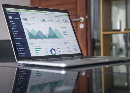 ecommerce trends Australia