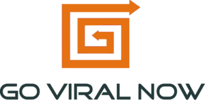 go viral now logo