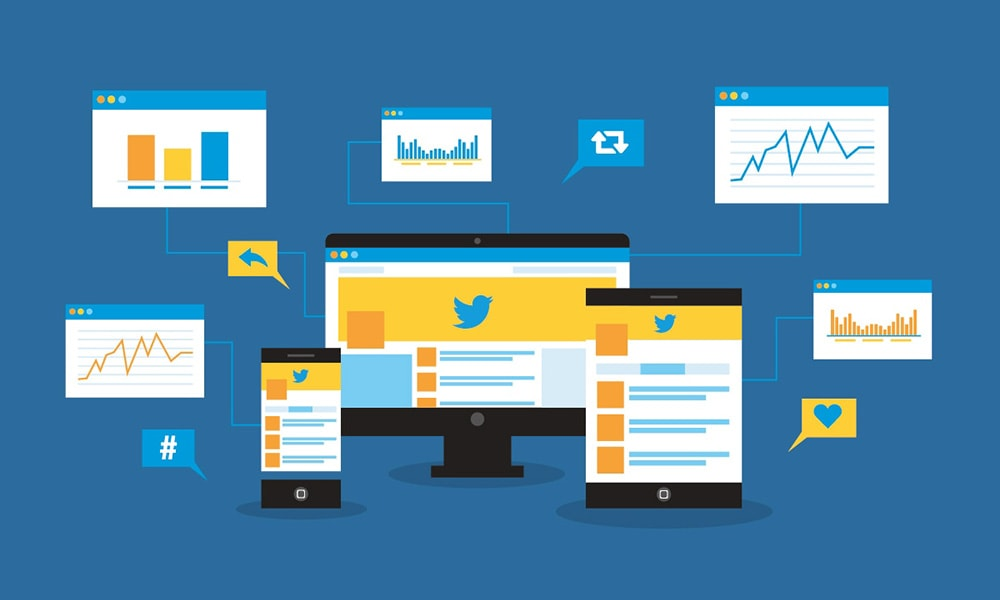 twitter-analytics-blog-post_main-bitmap