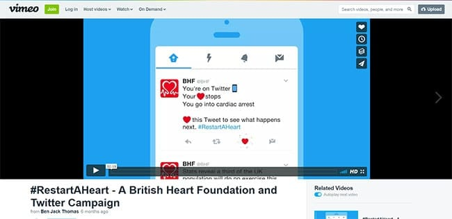 british-heart-foundation