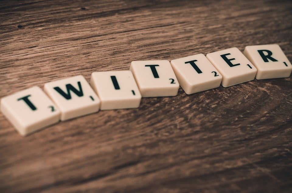 Here Is How A 140c Tweet Can Help You Go Viral